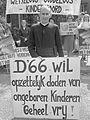 Pater Koopman (1977).jpg