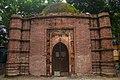 Pathagar Mosque.jpg
