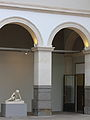 Patio musée BA Rennes.JPG