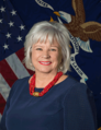 Patricia G. Greene official photo.png