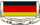 Ribbon bars of the Fatherland's Orde of Merit.png