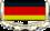 Орден «За заслуги перед Отечеством» в серебре (ГДР)