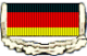 Patriotic Order of Merit GDR ribbon bar silver.png