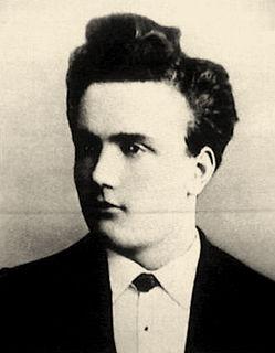 Paul Gottlieb Nipkow German technician and inventor