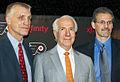 Paul Holmgren, Ed Snider, Ron Hextall.jpg