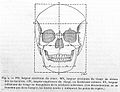 Paul Topinard, Craniology. Wellcome L0002706.jpg