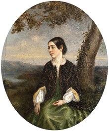 Resultado de imagen de lady trevelyan and the pre raphaelites