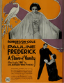 Pauline Frederick in A Slave of Vanity by Henry Otto 3 Film Daily 1920.png