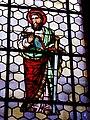 Paulus (St. Peter und Paul in Lindenfels).jpg