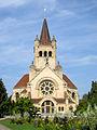 Pauluskirche Basel 01.jpg