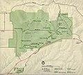 Pea ridge map USNPS.jpg