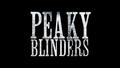 Peaky Blinders Logo.png