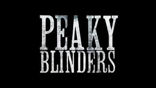 File:Peaky Blinders Logo.png - Wikimedia Commons
