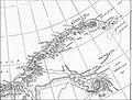 Peary Land map 1903.jpg