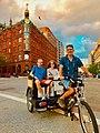 Pedicab Ride in Washington DC.jpg