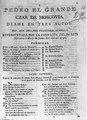 Pedro el Grande Czar de Moscovia - drama en tres actos (IA A25020628).pdf