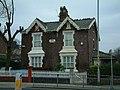 Peel Villas - geograph.org.uk - 102703.jpg