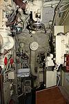 Peenemünde U-461 006.JPG