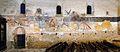 Peintures murales.jpg