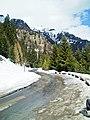 Peisaj de Iarna - panoramio.jpg