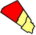 Pelcal.PNG