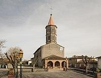 Pelleport (Haute-Garonne) Eglise.jpg