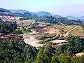 Penhalonga em Manica - panoramio - Nelson Deolinda Amin… (4).jpg