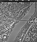 Pennsylvania avenue bridge aerial d9c0e25f5a6a2912a53d923b1aa07bf4.jpg