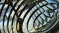 Pensacola lighthouse glass lens.JPG