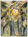 Penseroso & L'Allegro William Blake10.jpg