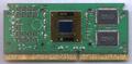 Pentium iii sl35d observe.png