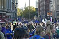 People's Vote March For The Future (44623103255).jpg