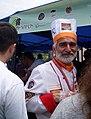 People at Hnaberd dolma festival (2).jpg