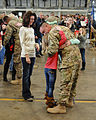 Peoria, Ill., soldiers home for Christmas 131214-Z-EU280-080.jpg
