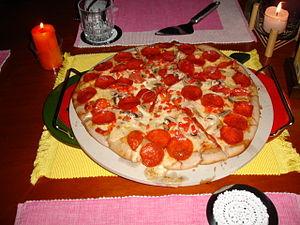 PeperonniPizza.jpg