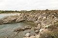 Per spiaggia La Bobba, Isola di San Pietro, Carbonia-Iglesias, Sardinia, Italy - panoramio (2).jpg