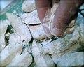 Perfect Fried Potato Recipe (448173542).jpg