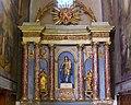 Perpignan,St Jacques070,intérieur060,nef27,troisième chapelle nord1.jpg