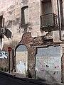 Perpignan 50 rue St François de Paul.jpg