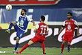 Persepolis FC vs Esteghlal FC, 26 August 2020 - 109.jpg