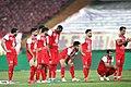 Persepolis FC vs Esteghlal FC, 26 August 2020 - 130.jpg
