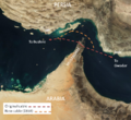 Persian Gulf Cable.png