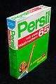 Persil65 03.jpg