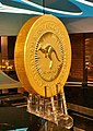 Perth Mint - Joy of Museums - The One Tonne Gold Coin.jpg