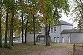 Perthes-en-Gatinais - Ecole - 2012-11-14 - IMG 8094.jpg