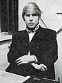 Pertsa Reponen 1969.jpg