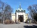 Petřín, Praga (març 2013) - panoramio (1).jpg