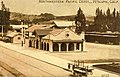 Petaluma station 1915 postcard.jpg
