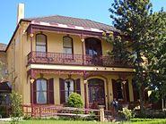 Petersham house 2