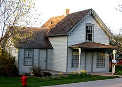 PetersonHouse-LakewoodColo.jpg
